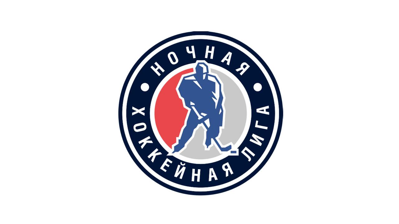 Клуб макарова ночная хоккейная лига клуб архангельск стриптиз
