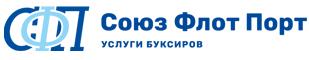 АО «СоюзФлот Порт»